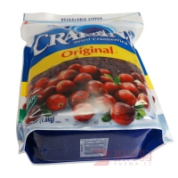 Ocean Spray CRAISINS 蔓越莓干 1360g